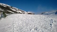 WP_20131129_004 (pierluigi.gioia) Tags: winter snow gelo neve snowfall blizzard inverno freddo ghiaccio gualdotadino brividi valsorda tmpesta