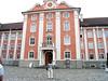 08Boden_ 051 Neue Schloss (Andras, Fulop) Tags: germany deutschland palace archtitecture meersburg neueschloss