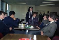 IHPCC88006 (School Memories) Tags: school boy boys belmont teenagers teens boarding teenage