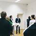 VIENNA ART WEEK: WWTF (17.11.2014)