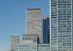 IMGP6943 (mattbuck4950) Tags: november england london europe unitedkingdom canarywharf 2014 thelandmark 25bankstreet 40bankstreet 10upperbankstreet londonboroughoftowerhamlets lenssigma18250mm camerapentaxk50