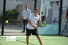 """braulio rizo-7-padel-2-masculina-torneo-padel-optimil-belife-malaga-noviembre-2014 • <a style=""""font-size:0.8em;"""" href=""""http://www.flickr.com/photos/68728055@N04/15829036325/"""" target=""""_blank"""">View on Flickr</a>"""