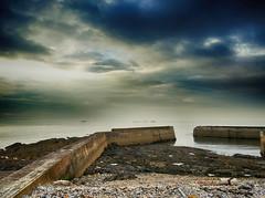 Buckie Harbour (25)