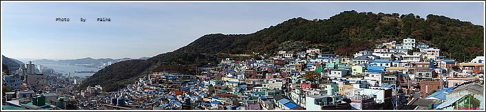 釜山甘川洞彩繪村 (10).JPG