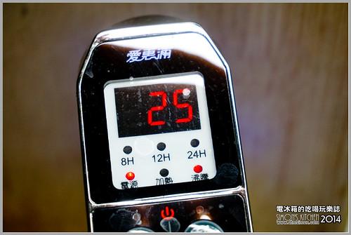 愛惠浦廚下開飲機25.jpg