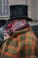 sized_Dickens 2014-2099