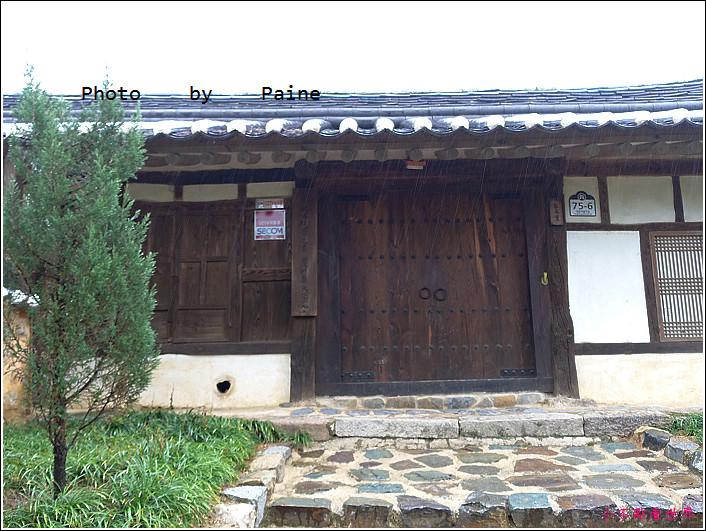 慶州良洞村 (42).JPG