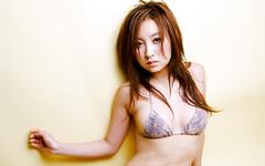 木口亜矢 画像86