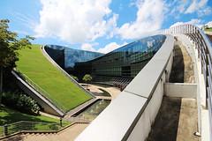 IMG_1252 (trevor.patt) Tags: landscape education singapore ntu sg pioneer greenroof toitterrasse cpg