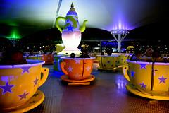 DSC_3156 (ppeng@yahoo) Tags: night nikon taipei 台北 2470 d810 taipeichildrensamusementpark 兒童新樂園 台北兒童新樂園