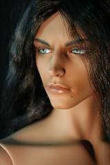 Shane (Pathy's Dolls) Tags: doll shane eid bjd abjd arvid lightbrown iplehouse eclipse21