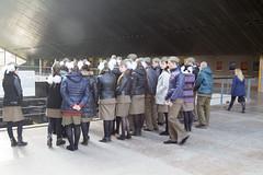 2014-11-02-13-30-39-Брестская крепость_042 (Bavelso Habeji) Tags: poland lubelskie terespol