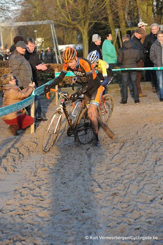 Zonhoven junioren (295)
