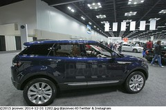 2014-12-31 1282 LAND ROVER group