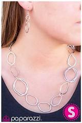 1225_neck-silverkit2ajuly-box01