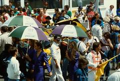 1989.06-le-mans-009 (breugel.dickleburgh) Tags: auto france automobile 24hour lemans motorracing hawaiiantropic 1989lemans
