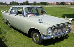 BDP 722B (Nivek.Old.Gold) Tags: ford 4 zephyr 1964 mk3 1703cc