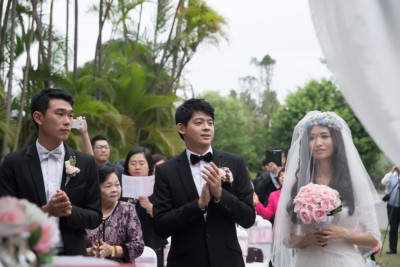 Wedding20141102_0309