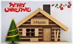 Merry Christmas (Graffyc Foto) Tags: christmas bon natal weihnachten navidad god felix merry feliz jul nol natale selamat vianoce dies joyeux buon frohe vesele frhliche nol nwel tameghra zway nativitatis tameggazt
