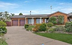 44 Appaloosa Circuit, Blairmount NSW