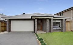 23 Mount Olympus Street, Bardia NSW