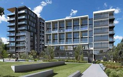 B308/25-56 Rothschild Avenue, Roseberry NSW