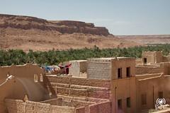 Oasi Zouala (andrea.prave) Tags: river desert fiume morocco maroc marocco fleuve oasi ziz  almamlaka errachidia  deseto zouala visitmorocco almaghribiyya  tourdelmarocco alrshdiyya