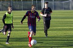 _IMG5572 (Henk de Regt) Tags: b goal 4x4 c voetbal wedstrijd bal loenen voetbalveld loenermark junioren b1c1