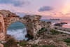 Kızkalesi (Nejdet Duzen) Tags: trip travel sunset castle turkey ancient türkiye historical mersin tuin kale antik günbatımı turkei seyahat kızkalesi corycus harave
