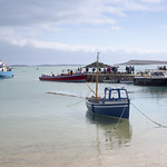 scilly-tresco-boats-in-quay-2