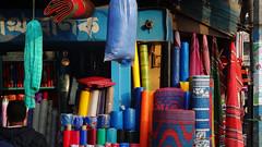 Rangpur /  (Bangladesh) - Bazaar (Danielzolli) Tags: souk bazaar bengal bangladesh souq bazar bangla basar suk suq  rangpur  bengalen bozor  bangladesch   rangpurdivision ostbengalen