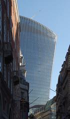 IMGP9474 (mattbuck4950) Tags: england london europe december unitedkingdom cityoflondon lombardstreet 2014 20fenchurchstreet lenssigma18250mm camerapentaxk50