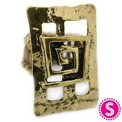 739_ring-brasskit2sept-box04