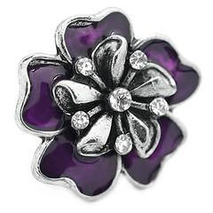 1057_ring-purplekit1aoct-box02 (1)
