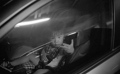 400TX 03012015-47 (juzmarc) Tags: leica blackandwhite bw film monochrome analog 35mm blackwhite kodak trix ishootfilm 400tx analogue blacknwhite asph fle trix400 filmphotography leicamp primelens summiluxm filmisnotdead 35mmsummiluxmasphfle