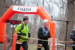 """The Huff 50K Trail Run 2014 • <a style=""""font-size:0.8em;"""" href=""""http://www.flickr.com/photos/54197039@N03/16187649272/"""" target=""""_blank"""">View on Flickr</a>"""