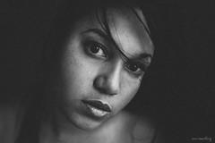Rosenberg-Ana_-1-70 (Ana~Rosenberg) Tags: portrait woman girl 35mm nikon project52