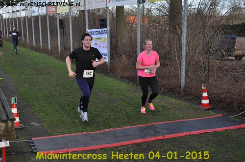 MidwintercrossHeeten_04_01_2015_0371
