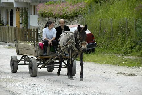 2008 Bulgarije 0682 Trigrad