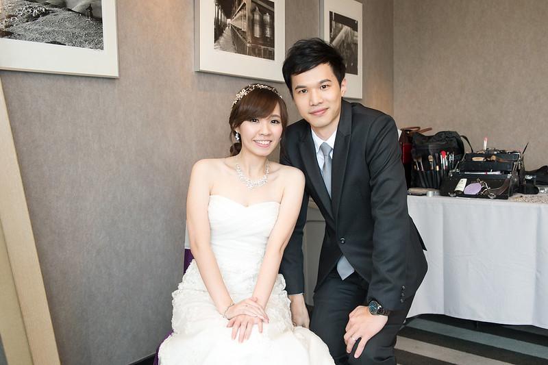 Wedding20141130_0316