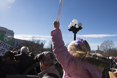 March for Life Colorado 2015 (#MarchForLifeCO) Tags: colorado denver approved aquila catholiccharities marchforlife 2015 httpjeffreybrunophotosheltercom