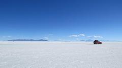 - 2016-05-06 at 22-23-35 + salt flats