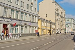 2016-05-03 at 14-29-47 (andreyshagin) Tags: trip travel summer sun building beautiful architecture daylight town nikon day russia moscow sunny tradition andrey d610 shagin