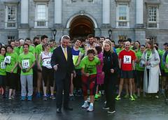 G24Q2835 (Trinity Sport) Tags: dublin college sport campus run trinity winner sonia 5k osullivan tcd