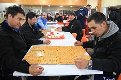 DPP_0024 (ClubMi) Tags: del la dia bingo isla por jornada jor jornadas trabajador riesco rehabilitacin clubminainvierno