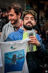 IMG_5337 (danielebiamino) Tags: friends shop race canon torino happy italia anniversary event fest fundraising pai alleycat icmc officina premiazione 2016 bikery