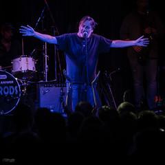Southside Johnny Zeche Bochum 2016  _MG_2047 (mattenschuettlerphoto) Tags: newjersey concert live asbury concertphotography 6d jukes zechebochum southsidejohnny canon6d