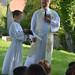 2016-06-04  baptême à gayan - 25 sur 171
