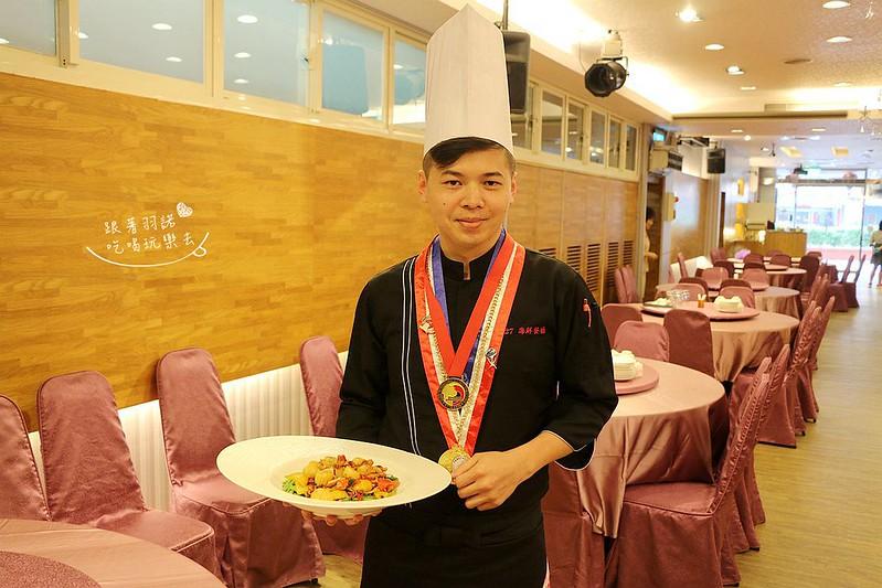 727海鮮餐廳-內湖餐廳125