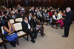 9C0A2595 (Tribunal de Justia do Estado de So Paulo) Tags: calas pereira uninove corregedor tjsp visitamonitorada